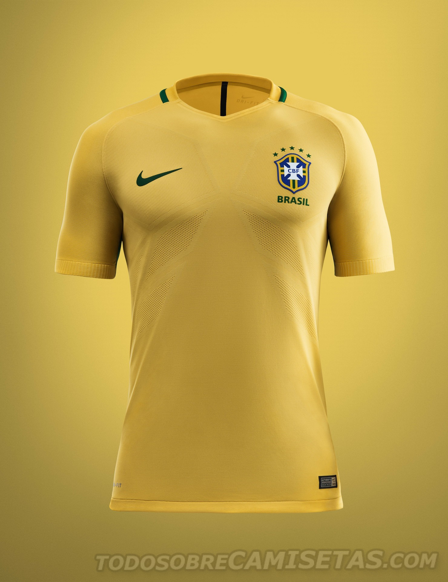 Brazil-2016-NIKE-new-home-kit-2.jpg