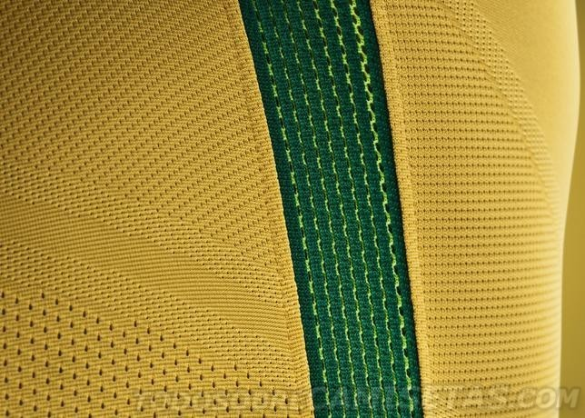 Brazil-2016-NIKE-new-home-kit-5.jpg