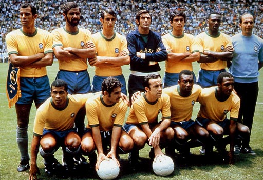 Brazil-70-unknown-uniform-yellow-blue-white-group.JPG