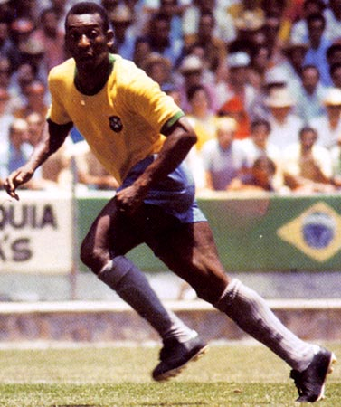 Brazil-70-unknown-uniform-yellow-blue-white.JPG