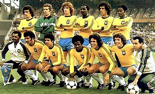 Brazil-78-adidas-yellow-blue-white-group.JPG