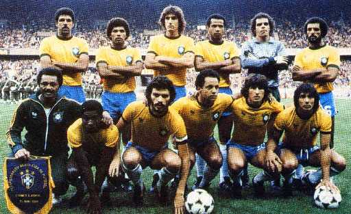 Brazil-81-TOPPER-yellow-blue-white-group.JPG