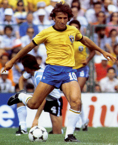 Brazil-82-Topper-yellow-blue-white.JPG