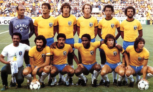 Brazil-82-unknown-yellow-blue-white-group.JPG