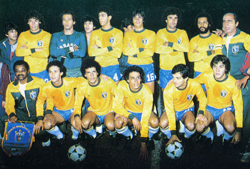 Brazil-83-TOPPER-yellow-blue-white-group.JPG