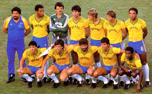 Brazil-84-adidas-yellow-blue-white.JPG