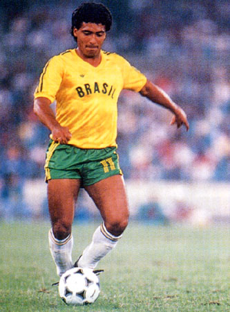 Brazil-88-adidas-yellow-green-white.JPG