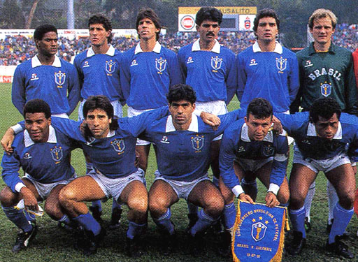 Brazil-90-91-TOPPER-uniform-blue-white-blue-group.JPG