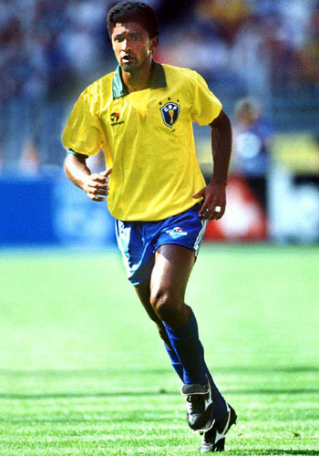 Brazil-90-91-TOPPER-uniform-yellow-blue-blue.JPG