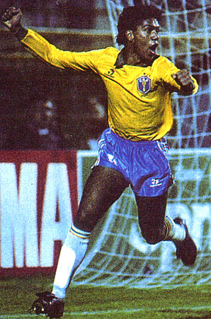 Brazil-90-91-TOPPER-uniform-yellow-blue-white.JPG