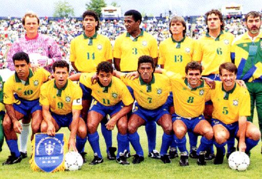 Brazil-93-UMBRO-yellow-blue-blue-group.JPG
