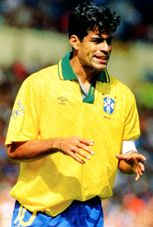 Brazil-93-UMBRO-yellow-blue-white-2.JPG