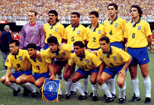 Brazil-93-UMBRO-yellow-blue-white-group.JPG