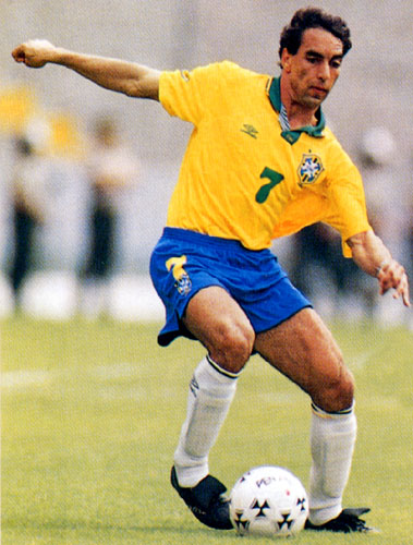 Brazil-93-UMBRO-yellow-blue-white.JPG