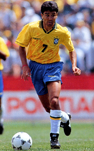 Brazil-94-UMBRO-yellow-blue-white.JPG