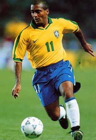 Brazil-97-98-NIKE-uniform-yellow-blue-white.JPG