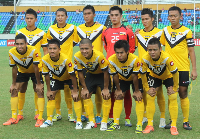 Brunei-Darussalam-12-lotto-kit-yellow-black-yellow-line-up.jpg