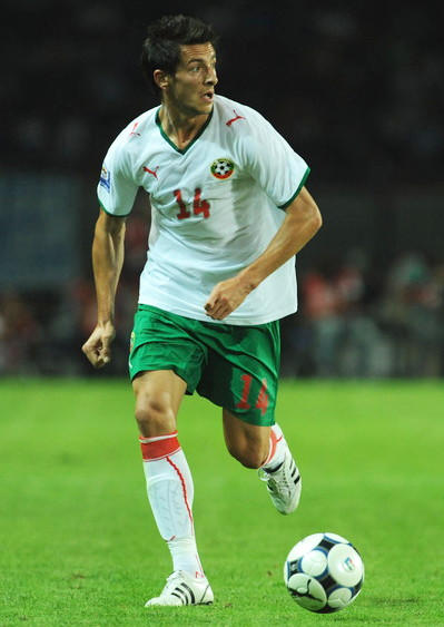 Bulgaria-08-09-PUMA-home-kit-white-green-white.jpg