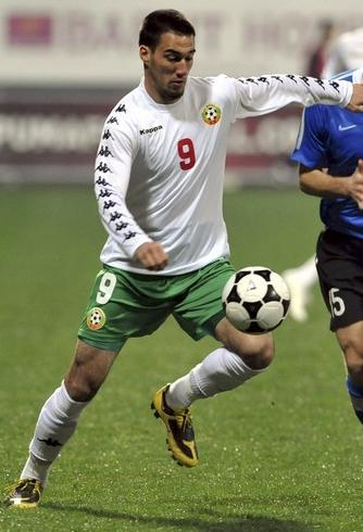 Bulgaria-11-Kappa-home-kit-white-green-white.JPG