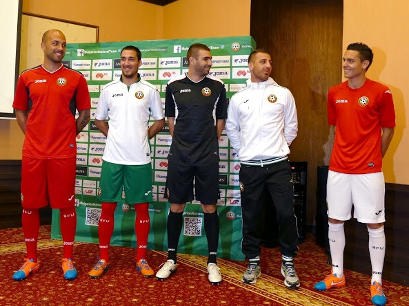 Bulgaria-14-15-Joma-new-home-and-away-kit-1.jpg