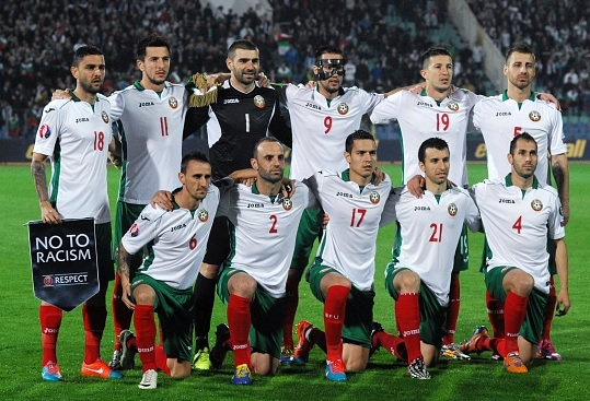 Bulgaria-14-16-Joma-home-kit-white-green-red-line-up.jpg