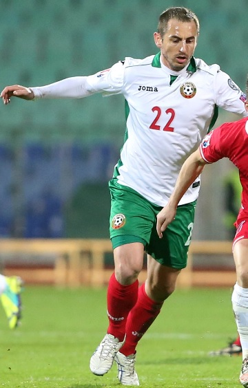 Bulgaria-14-16-Joma-home-kit-white-green-red.jpg