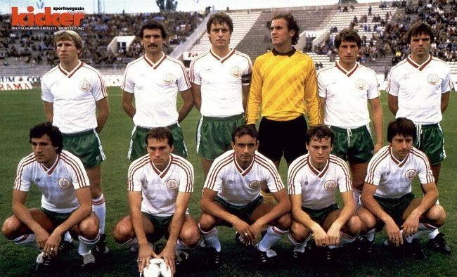 Bulgaria-1986-adidas-world-cup-home-kit-line-up.jpg