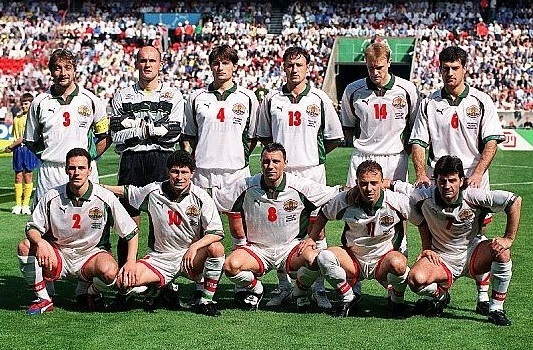 Bulgaria-1998-PUMA-world-cup-home-kit-white-white-white-line-up.jpg