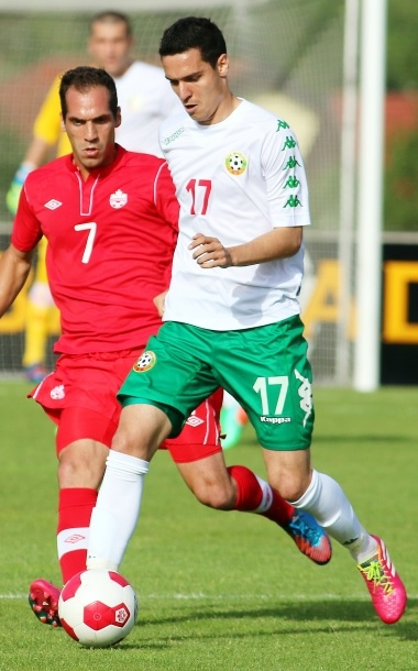 Bulgaria-2014-Kappa-home-kit-white-green-white.jpg