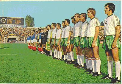 Bulgaria-76-adidas-home-kit-white-green-white-line