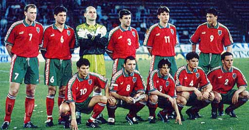 Bulgaria-96-97-PUMA-red-green-red-group.JPG