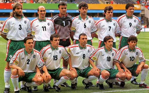 Bulgaria-96-PUMA-white-green-white-group.JPG