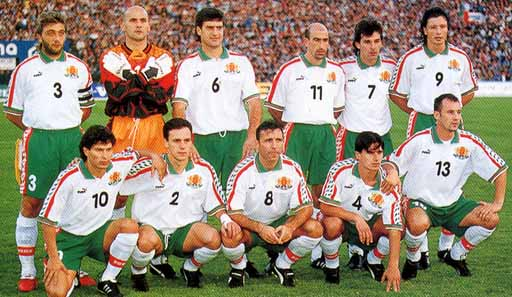 Bulgaria-97-PUMA-white-green-white-group.JPG