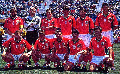 Bulgaria-98-99-PUMA-red-white-red-group.JPG