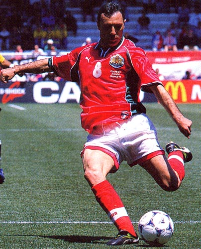 Bulgaria-98-99-PUMA-red-white-red.JPG