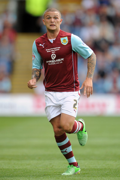 Burnley-13-14-PUMA-home-kit.jpg