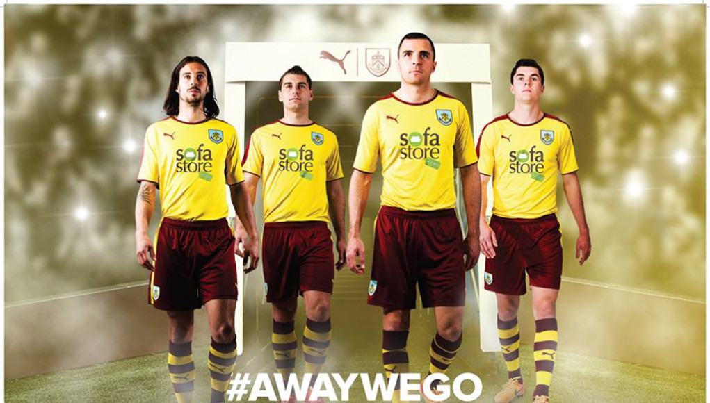 Burnley-15-16-PUMA-new-away-kit-1.jpg