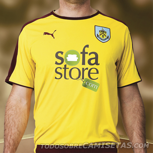Burnley-15-16-PUMA-new-away-kit-2.jpg