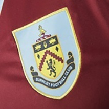 Burnley-15-16-PUMA-new-home-index.jpg