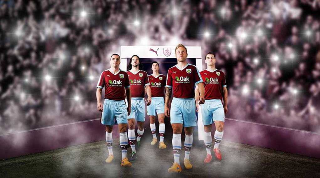 Burnley-15-16-PUMA-new-home-kit-1.jpg