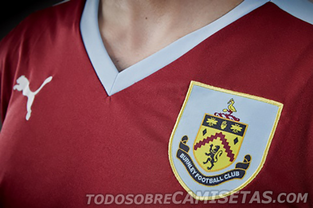 Burnley-15-16-PUMA-new-home-kit-3.jpg