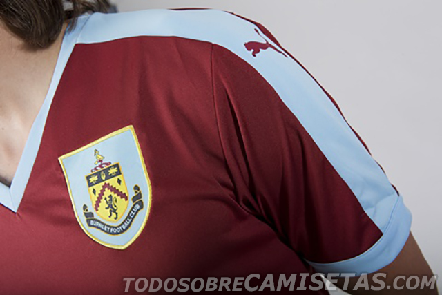 Burnley-15-16-PUMA-new-home-kit-4.jpg
