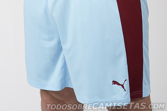 Burnley-15-16-PUMA-new-home-kit-6.jpg