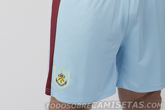 Burnley-15-16-PUMA-new-home-kit-7.jpg