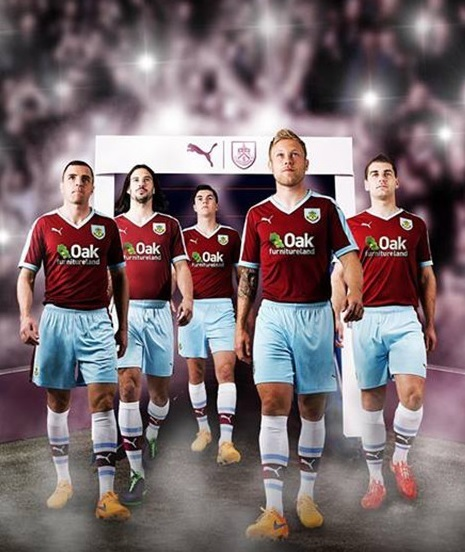 Burnley-15-16-PUMA-new-home-kit-8.jpg
