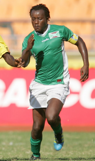 Burundi-11-cawila-away-kit-green-white-green.jpg