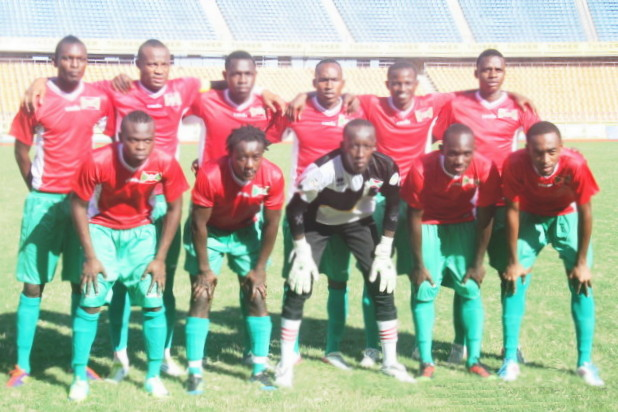 Burundi-11-cawila-home-kit-red-green-green-line-up.jpg