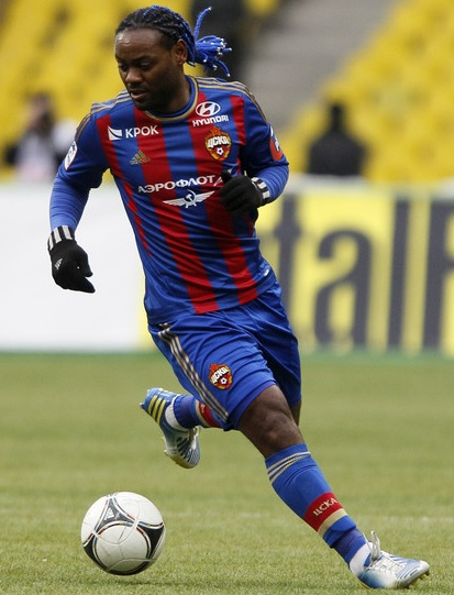 CSKA-Moscow-12-13-adidas-first-kit-red-blue-blue.jpg