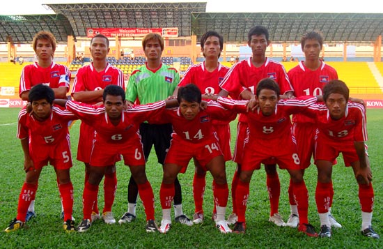 Cambodia-09-unknown-home-kit-red-red-red-line up.JPG