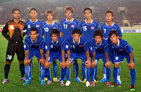 Cambodia-10-unknown-away-kit-blue-blue-blue-line up.JPG